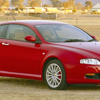 alfa-gt-coupe-2004
