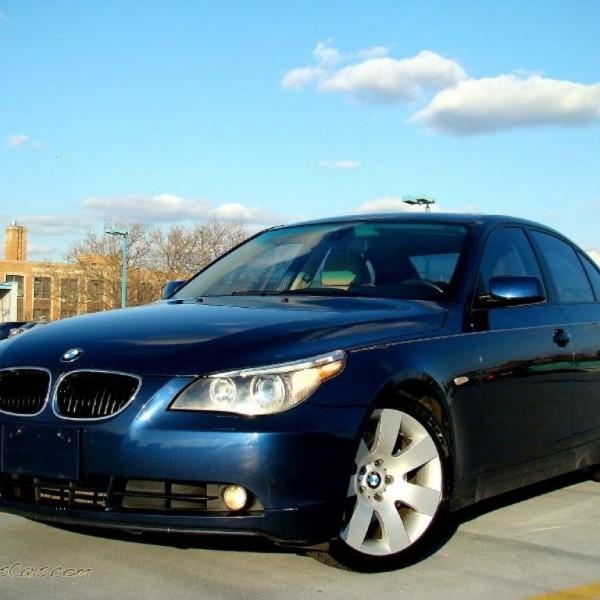 BMW_530i_2005_00