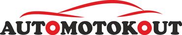 AutoMotoKout.cz