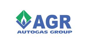 AGR LPG