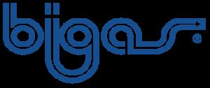 Bigas LPG
