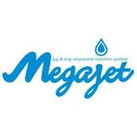 Megajet LPG