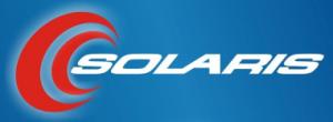 Solaris LPG